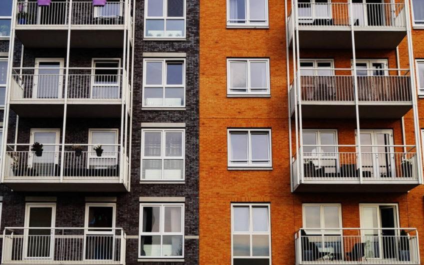 appartamenti-848x530.jpeg