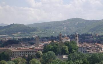 citta-di-castello-wpcf_360x225.jpg