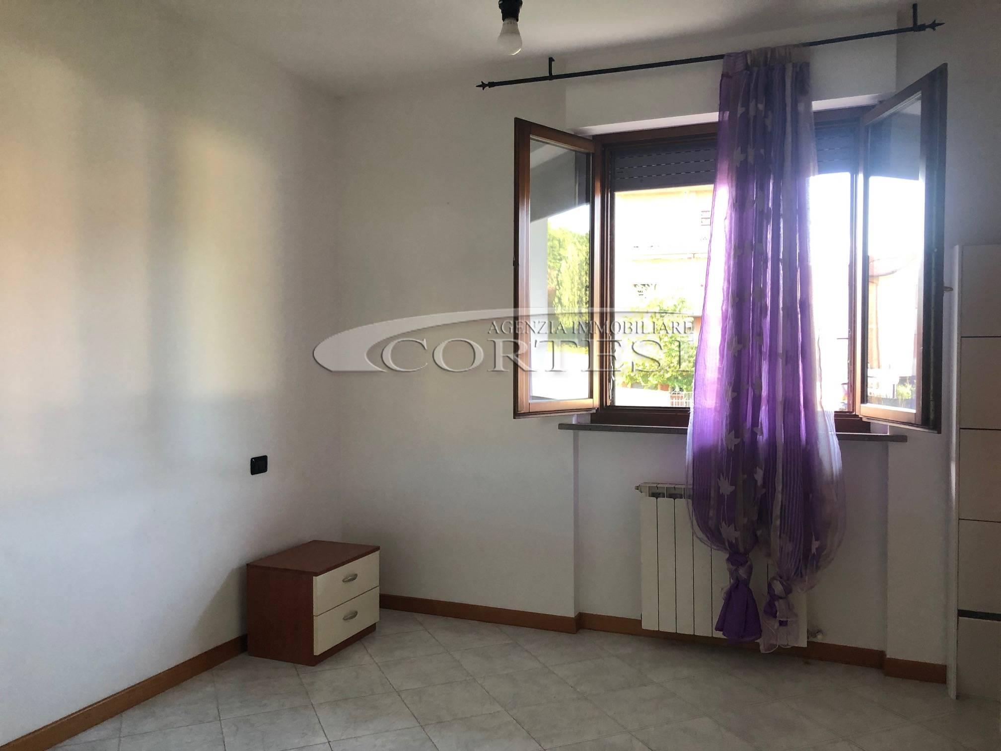 Installazione di tettoie in condominio - avvocatogratis.it